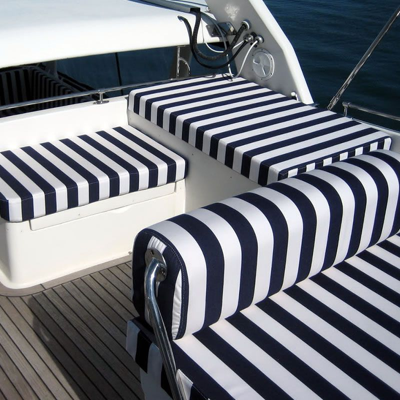 vinyl boat seat cover material velcromag. Black Bedroom Furniture Sets. Home Design Ideas