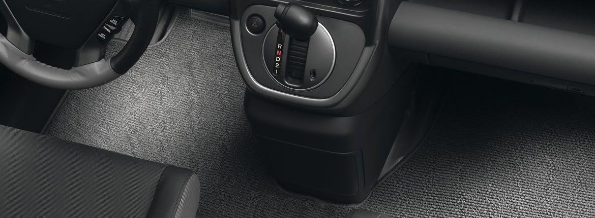 CARPET MATS CUSTOM FLOOR MATS